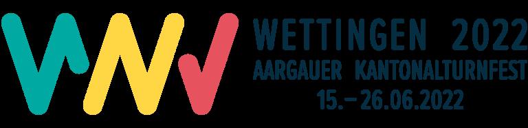 Aargauer_kantonalturnfest_wettingen
